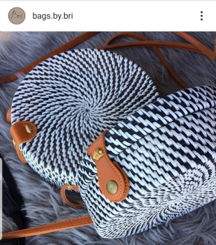 bags by bri